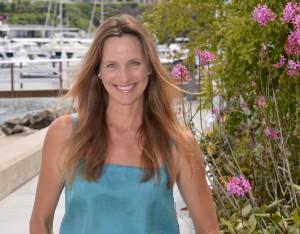 Laurie Hermann's Balboa Island