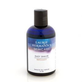 Easy Shave Oil