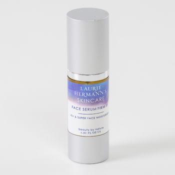 dry skin, wrinkles, aging, plump skin, natural skincare