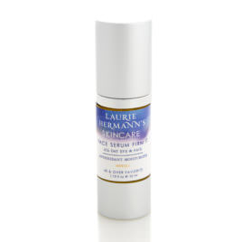 Face Serum Firm It